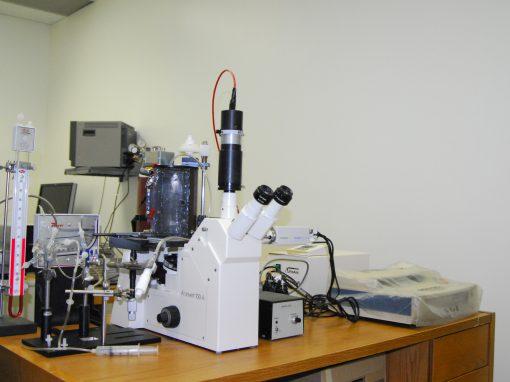 Thin Liquid Film – Pressure Balance (TLF-PB)